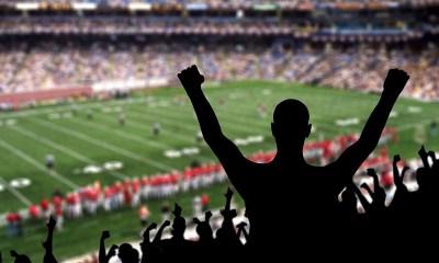 Sports betting boosts Spanish economy