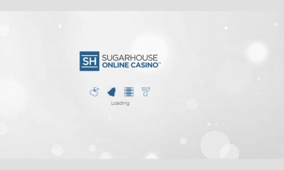 PlaySugarHouse.com Is The First Gaming Operator In The US To Launch An Integrated Online Sportsbook And Casino