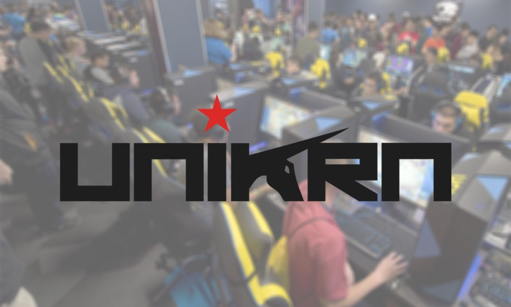 Investor files case against esports gambling startup Unikrn