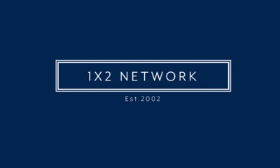 1X2 Network expands reach