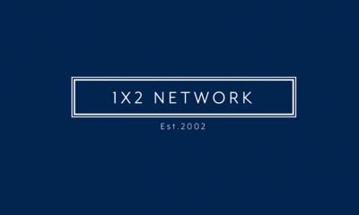 1X2 Network expands reach