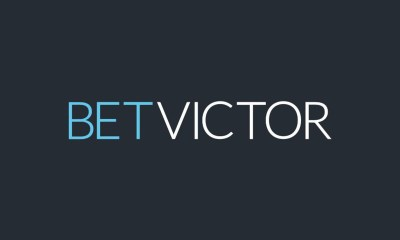 BetVictor introduces LED fence advertising
