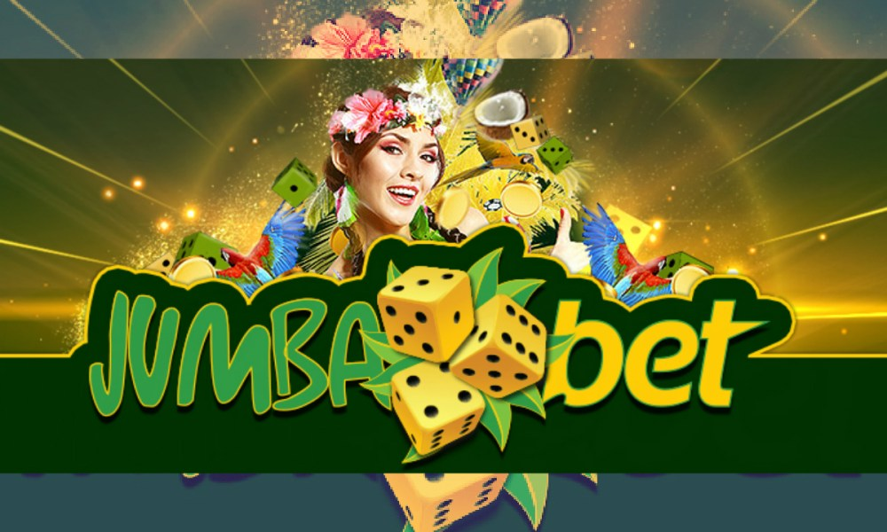 Betsoft Gaming Jumps Ahead In Curacao With Jumba Bet Content