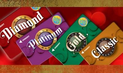 Online casino games software