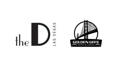 Derek Stevens to Transform Downtown Las Vegas with Three New Sports Betting Experiences