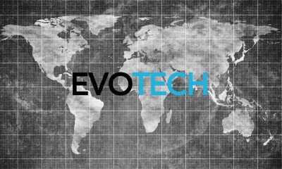 Evolution Technology Resources Ready to Launch Own Blockchain Token