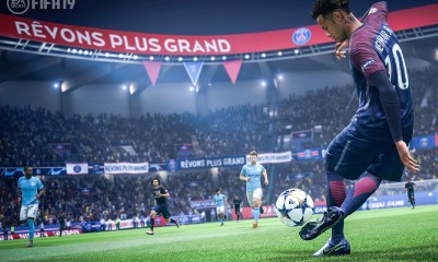 Belgium launches criminal investigation on EA's FIFA loot boxes