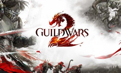 Gems purchase disabled in Guild Wars 2 in Belgium
