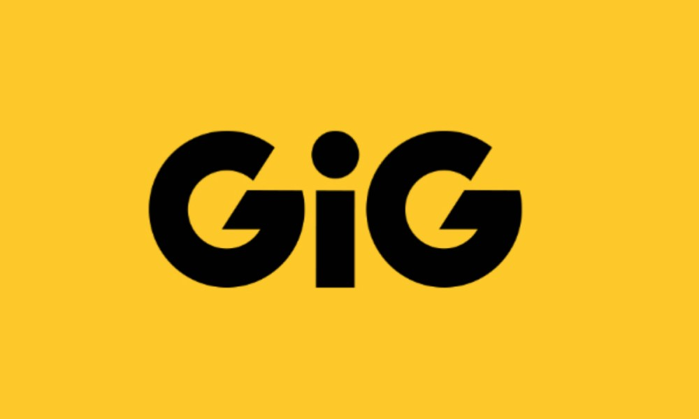 GiG offers PAY N PLAY option to operators to enhance UX and compliance