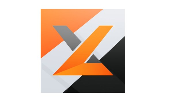 Guinevere Capital become majority shareholder in ExceL Esports
