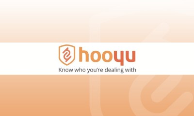 HooYu signs agreement with Bear Group