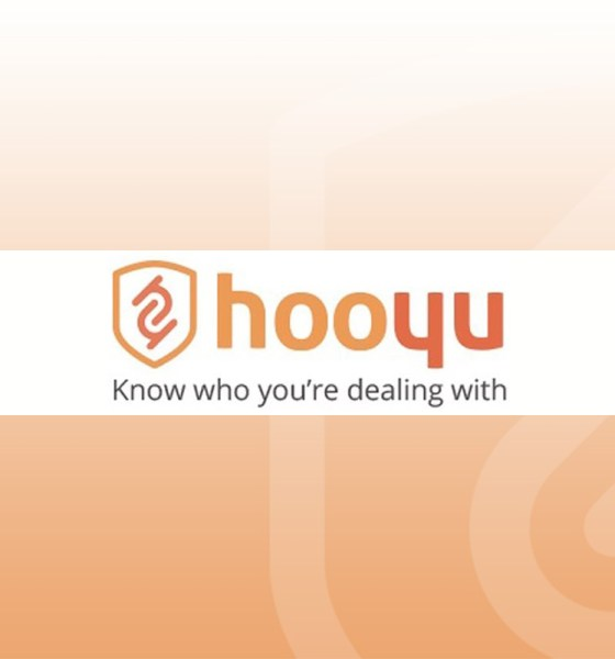 HooYu Launches New KYC Solution for German Gambling Market