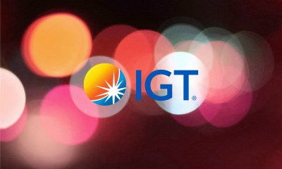 IGT ADVANTAGE Casino Management System Advances the Player Experience in Vietnam