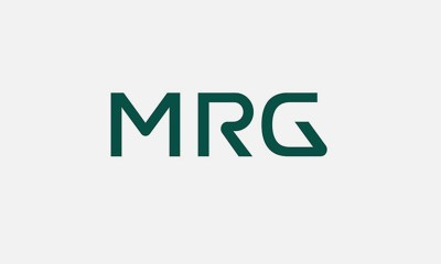 MRG Joins The European Gaming And Betting Association