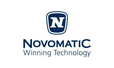 Novomatic registeres record sales despite regulatory pressure