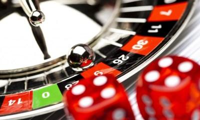 Casino revenue rise in Ohio