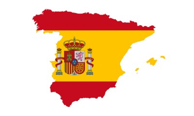 Pragmatic Play Games Go Live In Spain With Digital Distribution Management Ibérica