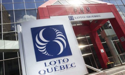 Quebec to appeal Supreme Court verdict on gambling legislation