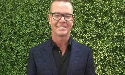 Caesars Entertainment appoints Shaun Swanger senior VP