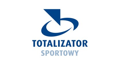 Totalizator Sportowy seeks a testing partner for mobile app
