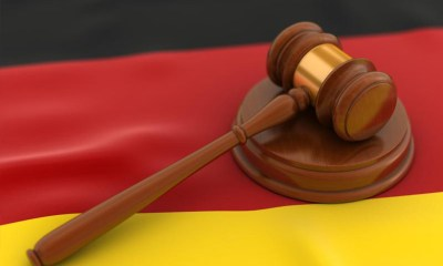 Germany Announces New Gambling Regulatory Authority