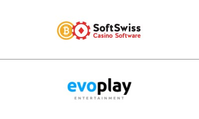 Evoplay Entertainment partners with SoftSwiss