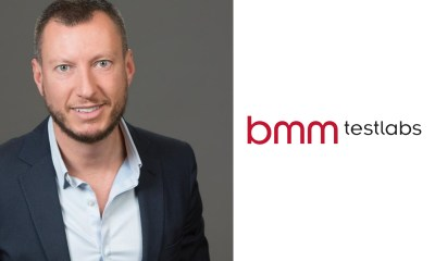 Commentary on Sports Betting from BMM Sponsored Panel at IMGL 2018