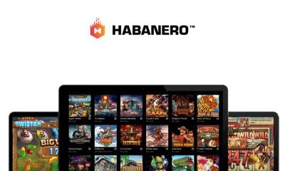 Habanero agrees Bethard partnership