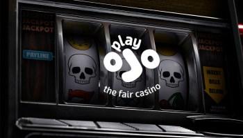 online spiele kostenlos ohne anmeldung