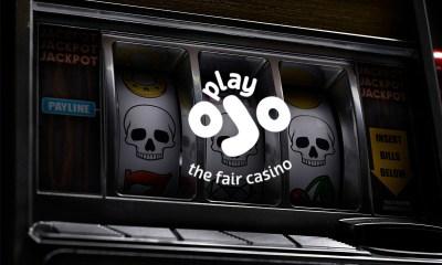 PlayOJO to sponsor Swedish TV shows