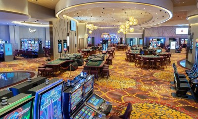 Melco to launch satellite casinos in Cyprus