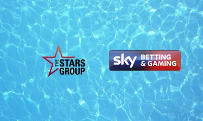 The Stars Group Files Business Acquisition Report and Provides Supplemental Information for Sky Betting & Gaming