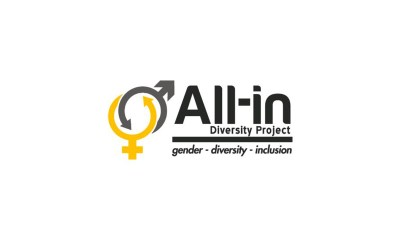 Holly Cook Macarro joins board of All-in Diversity Project