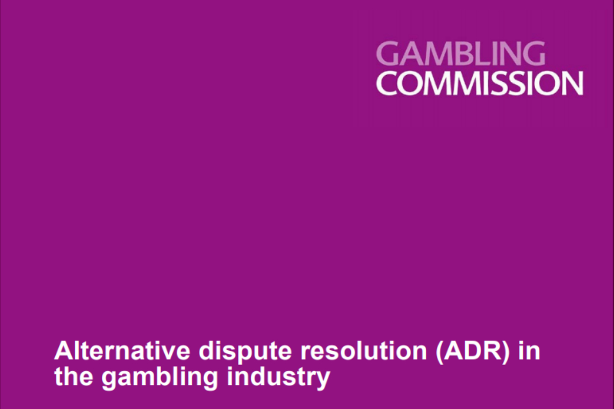 UKGC: New standards for complaints processes in gambling industry