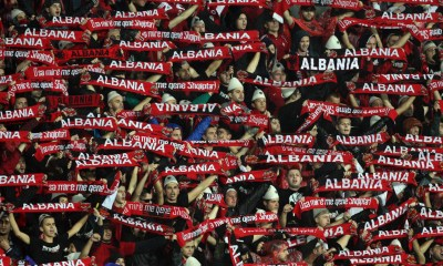 Albania's new betting regulation could bring betting monopoly