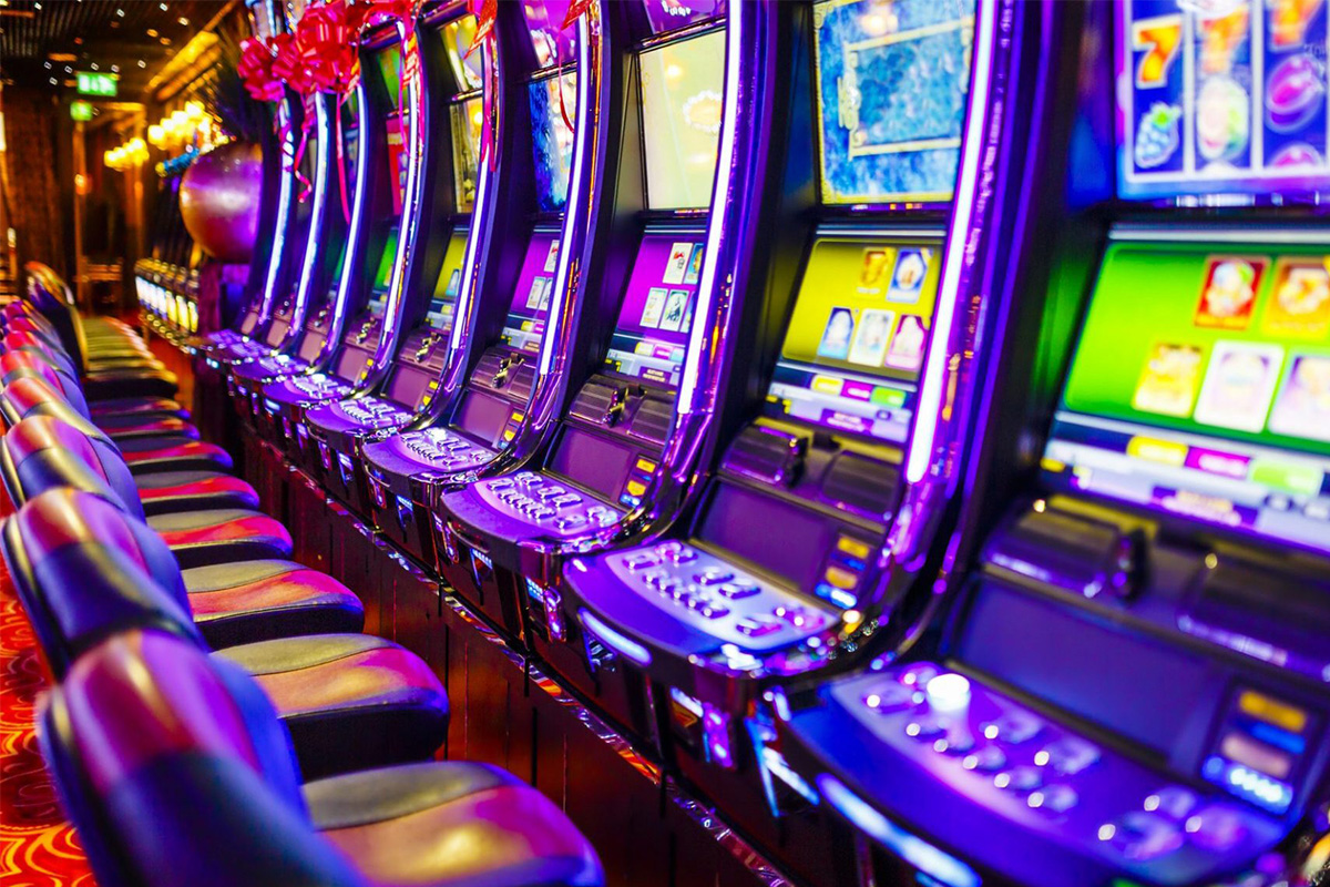 Albanian government decides to shut down casinos and betting houses