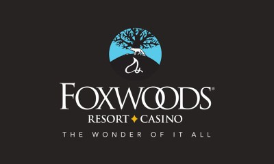 Foxwoods appoints Anika Howard as VP of Brand Marketing