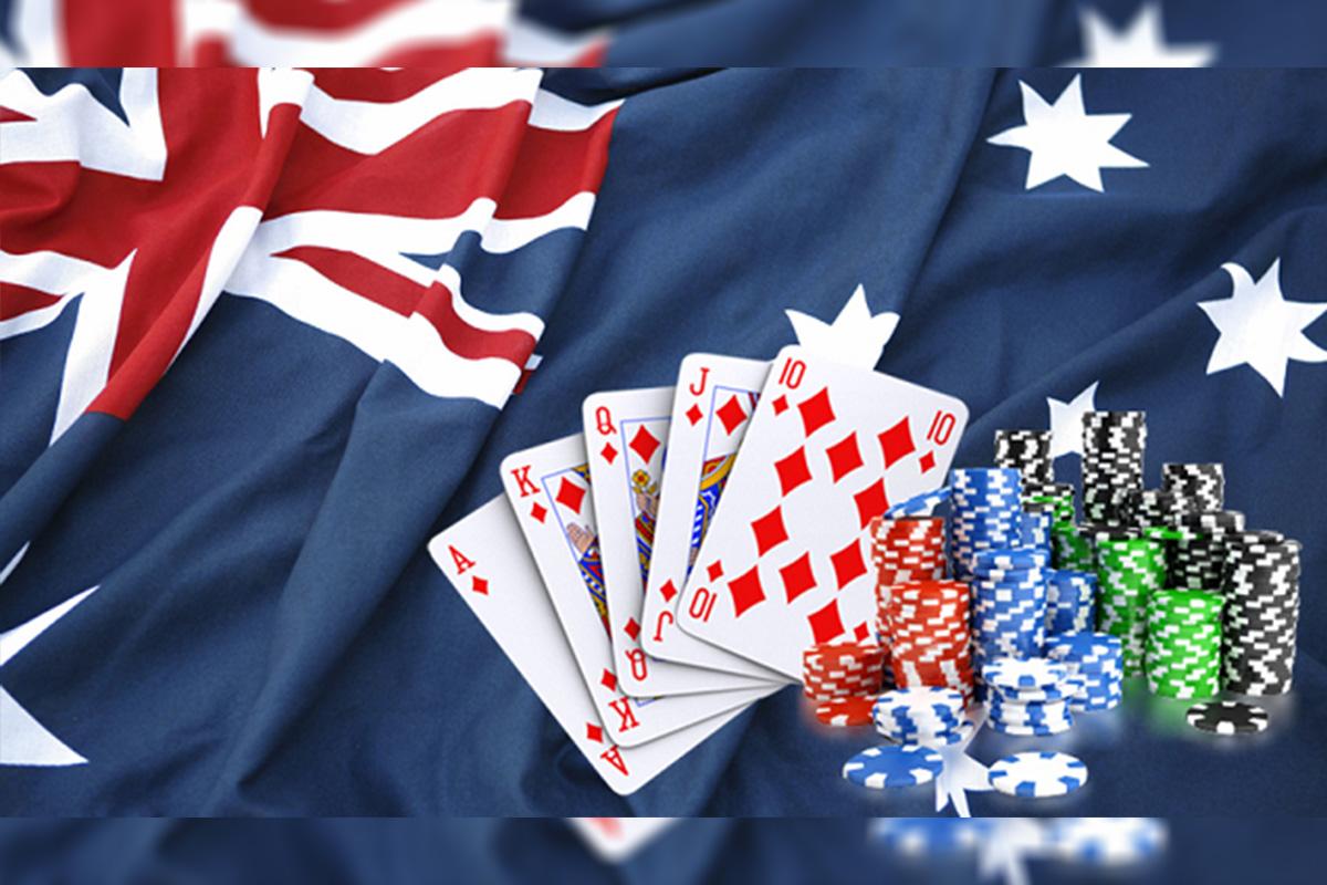 no deposit casino bonus codes instant play australia