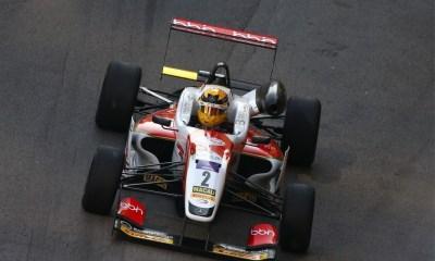 BBIN to sponsor Theodore Racing in Macau Grand Prix