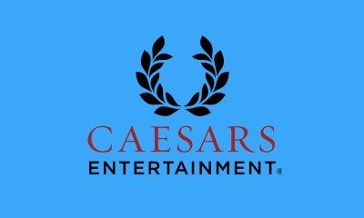 Caesars Entertainment Reports Financial Results for the Second Quarter of 2019