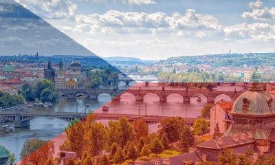 Czech Republic to Introduce Gambling Exclusion Register in 2020