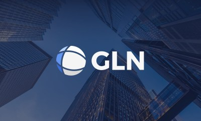 Good Life Networks Inc. Enters the Video Game Industry with Programmatic Technology