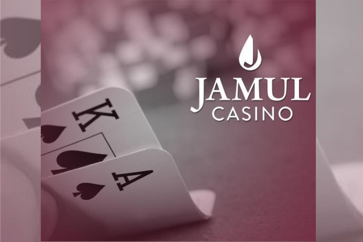 Jamul Indian Village of California Recruits New Managers to Join World-Class Executive Team of Jamul Casino