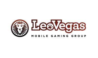 Invitation to Presentation of LeoVegas Third Quarter 2018