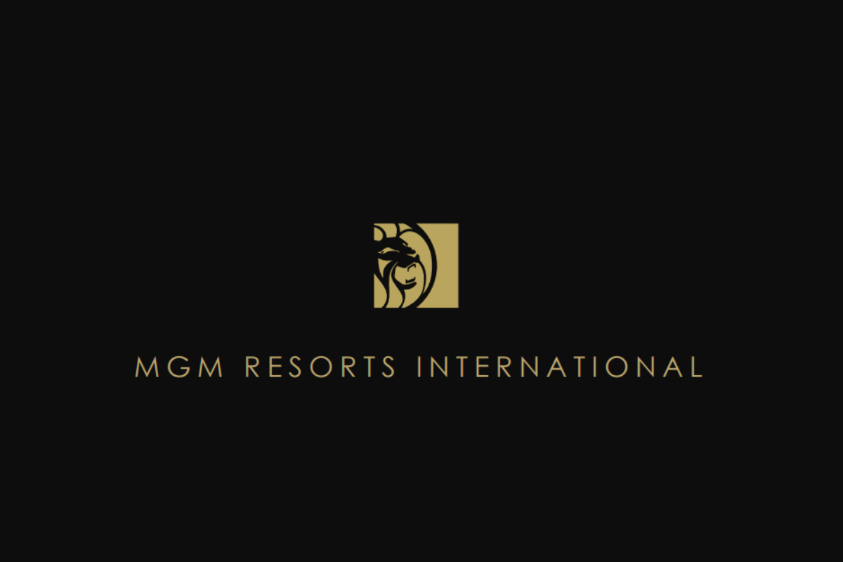 MGM Resorts International Announces Third Quarter 2018 Earnings Release Date