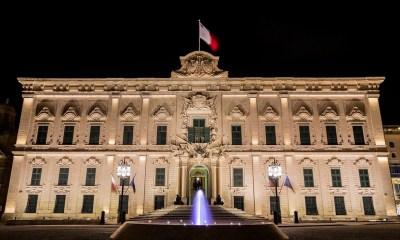 Malta budget bets big on esports