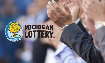 Michigan Lottery extends iLottery contract with NeoPollard Interactive