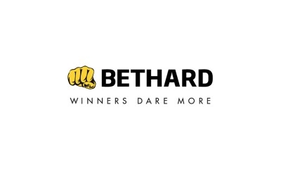 ORYX signs agreement with Bethard