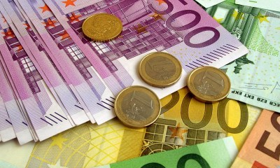 Playtech launches secured bond notes worth €530M