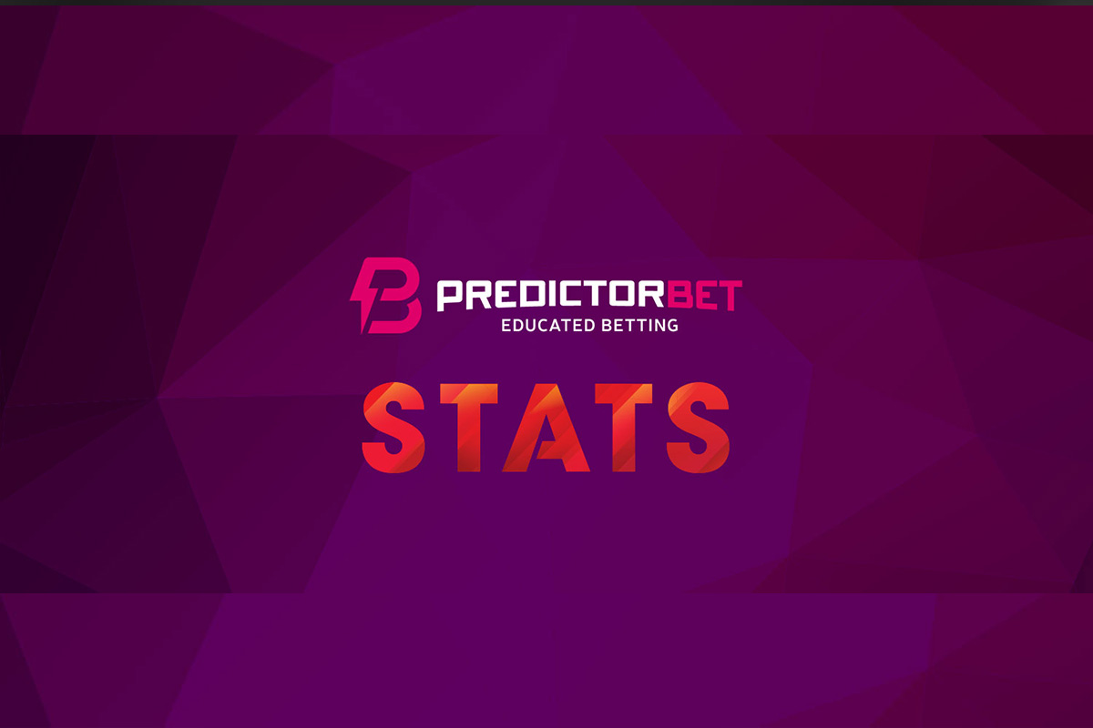 PredictorBet Partners STATS to Power New Online Gaming Platform